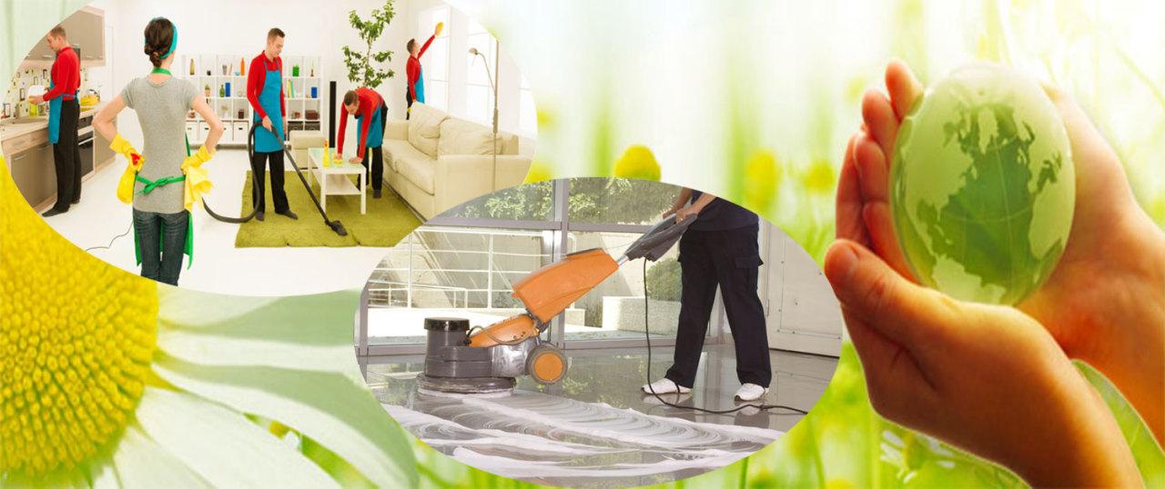 gaziantep-temizlik-firmaları